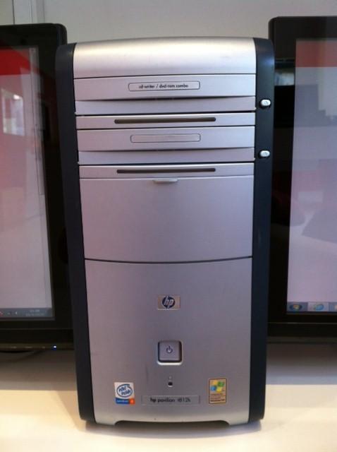 Samsung syncmaster 2494lw